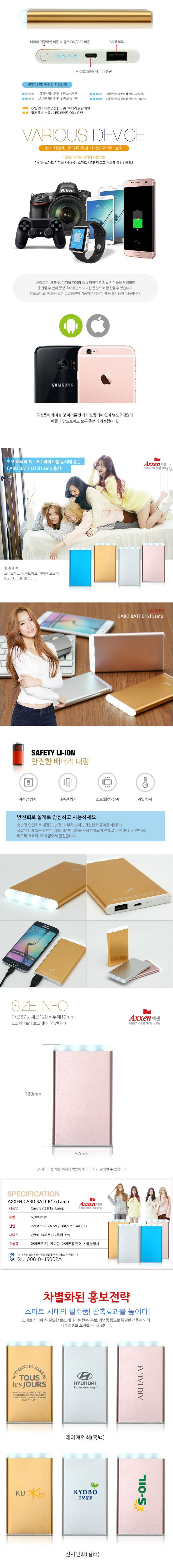 B12i Lamp_2.jpg